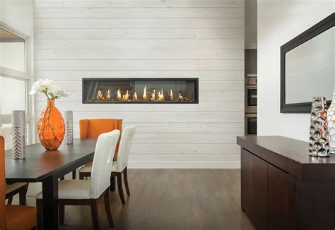 fireplace solutions chantilly reviews fireplaces