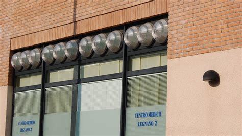 sistemi di illuminazione come funzionano i sistemi di illuminazione canalizzata