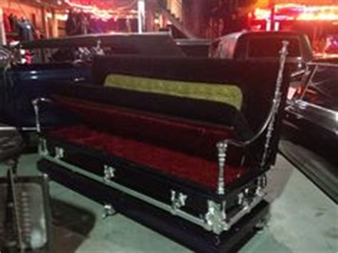 coffin couches for sale 1000 images about cars on pinterest counting cars