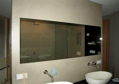 verwarmde badkamerspiegel met verlichting led spiegel amstelveen badkamerspiegel met led