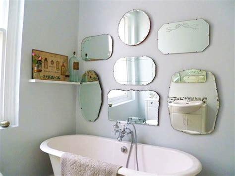 cool bathroom mirrors 25 cool bathroom mirrors design swan