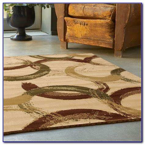 costco area rugs 5x7 costco area rugs coffee tablesarea rugs near me walmart area rugs 8x10 costco area rugs 8x10