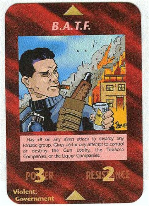 all the illuminati cards illuminati card all cards pdf