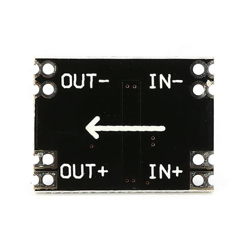 resistor divider 5v to 3 3v dc dc 12v 5v to 3 3v step voltage regulator power module price 2 60 racer lt