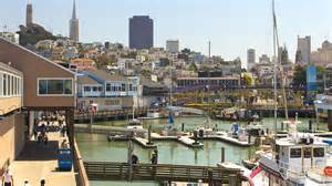 Car Rental San Francisco Pier 35 Fisherman S Wharf In San Francisco California Expedia Ca