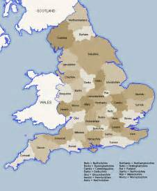 maps counties maps of counties uk county map