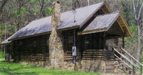 Log Cabin Rentals In Arkansas Family Friendly Vacation Rental Cabins Near Buffalo River