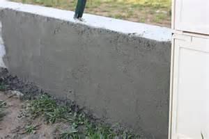enduit ciment sur mur parpaing 23 messages