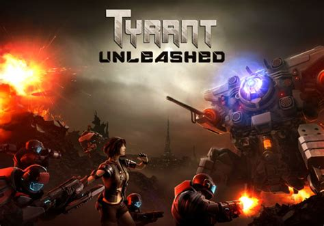 play tyrant unleashed a free online game on kongregate tyrant unleashed mmohuts