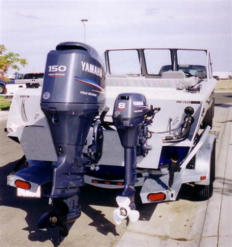 kicker boat kicker motor mounts for boats bing images