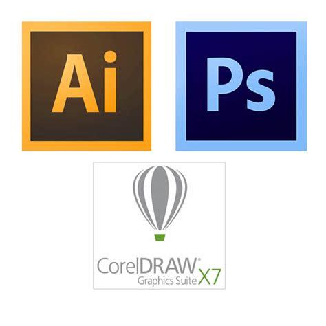 corel draw x7 on mac graphic design shendrew s balendran