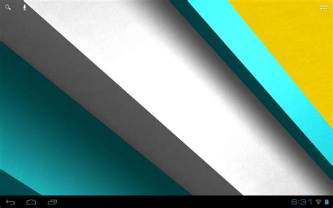 Android Papercraft - papercraft live wallpaper android apps on play