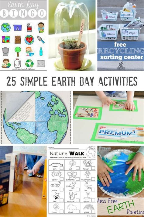 Simple Sweet Earth Conscious 2 by 1000 Images About Earth Day Ideas On Planet