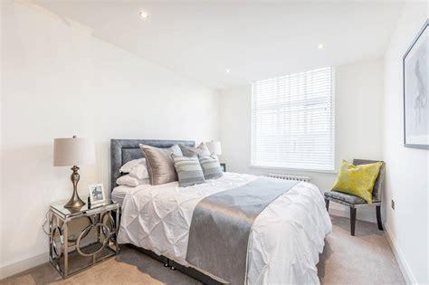 vendita appartamenti a londra appartamenti vendita londra queensway