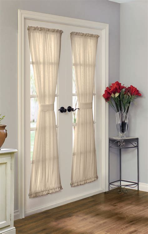 lined rod pocket curtains rhapsody lined rod pocket panel thermavoiles rare door