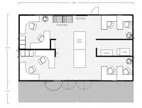 Container Floor Plans by Intermodal Shipping Container Home Floor Plans Below Are