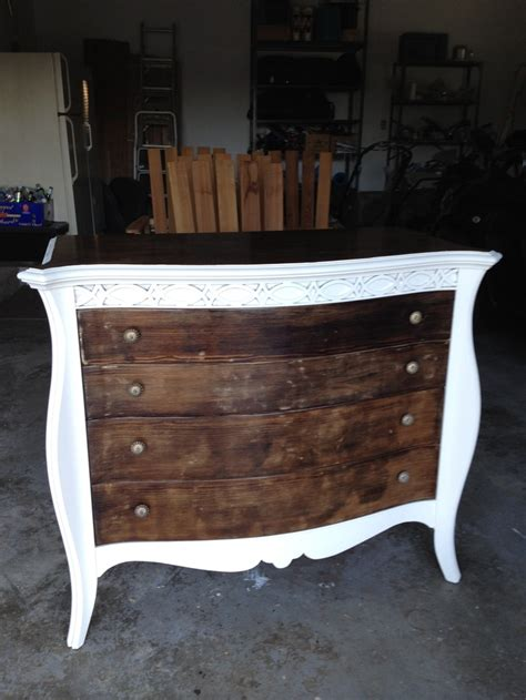 17 best images about diy furniture refinishing on stains and water stains