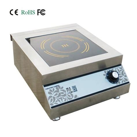 principle of induction cooker pdf china at industrial limited at cooker induction cooking cooker manufacturers induction cooker