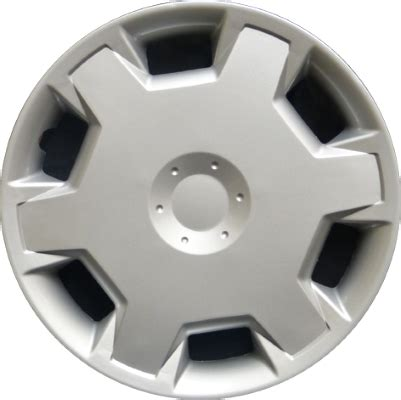 nissan cube wheel cover nissan cube hubcaps wheelcovers wheel covers hub caps