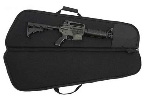 modern sporting rifle gun cases for your ar 15 my best