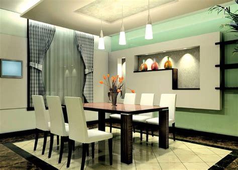 Lu Hias Plafon Rumah Luminot 233 Cnica 10 Escolhas Para O Projeto De Ilumina 231 227 O Da