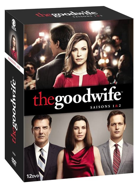 the good wife t l charger gratuitement les derni res the good wife trendyyy com
