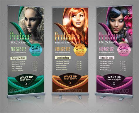 roll up hair salon stories шаблоны сертификатов для салонов красоты mentalresurs