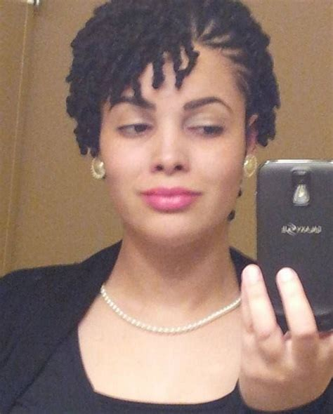 Hair Style Gel Twist by Best 25 Two Strand Twists Ideas On
