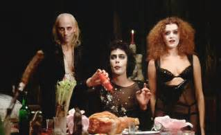 Rocky Horror Picture Show Rocky Horror Picture Show The Page 5 Of 6