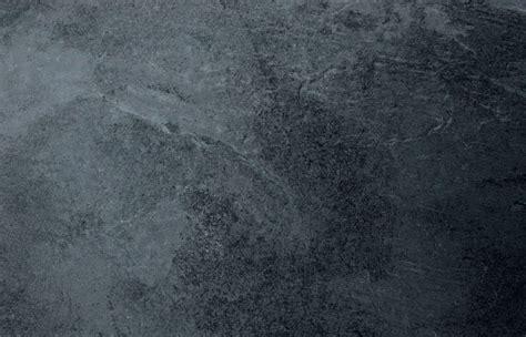 Welsh Slate   Distinctive Flooring   Vinyl Tiles   Best at
