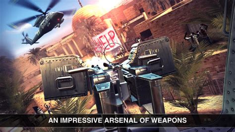 x mod games dead trigger 2 dead trigger 2 review a must play game