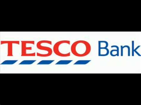 tesco uk bank tesco plc logo