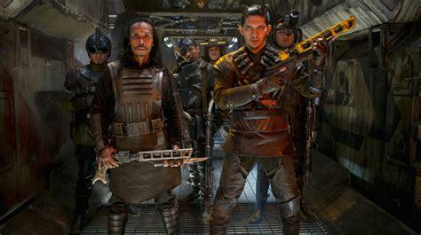 iko uwais membintangi film star wars photo du film star wars le r 233 veil de la force photo 12