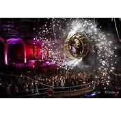 Privilege Ibiza  Biggest Nightclub Of The World