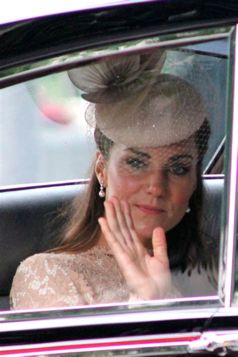 Cambridge Search The Duchess Of Cambridge Aol Image Search Results