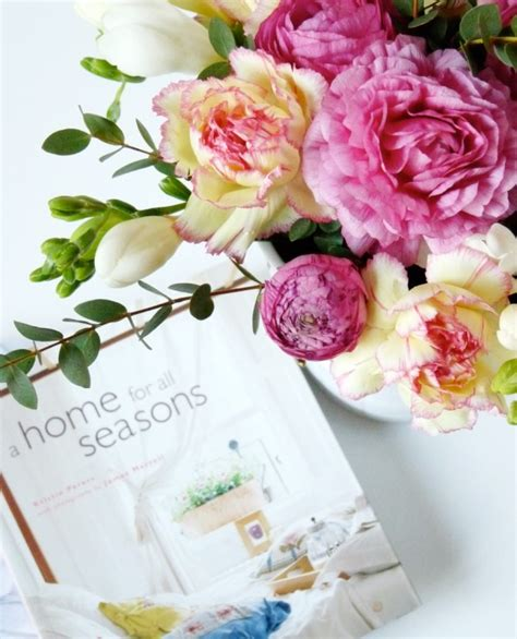 spring home decorating ideas silk flowers arrangements room decorating ideas how to