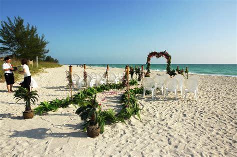 Wedding Venues Venice Fl by Wedding Ceremony In Venice Fl Usa Wedding Mapper