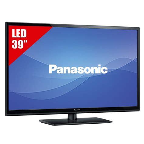 Tv Panasonic Second tv 39 quot led panasonic l39b6h fhd alkosto tienda