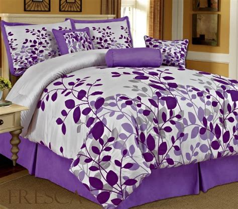 light purple and grey bedroom purple bedroom ideas for teenage girls