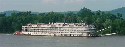 gravy boat metaphor 100 best sternwheelers and riverboats images on pinterest
