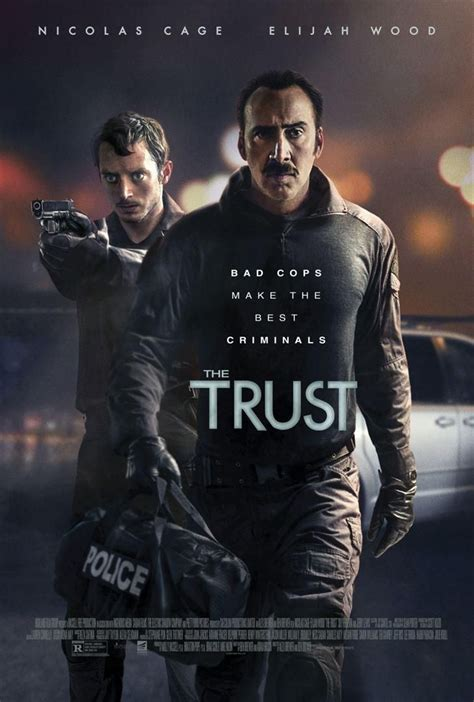 regarder ray liz film streaming vf complet hd the trust en streaming complet regarder gratuitement the