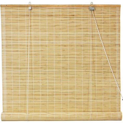 blinds for sale roll up bamboo blinds for sale classifieds