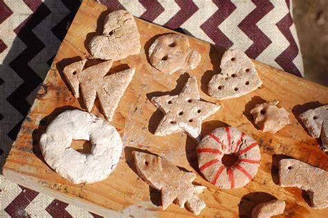 cfire crafts for salt ornaments 100 images how to make salt dough
