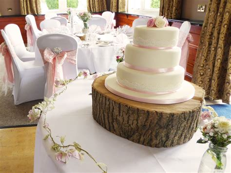 wedding props  hire cumbria