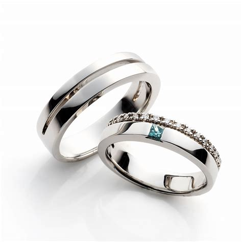 bridal ring wedding bands venus tears singapore