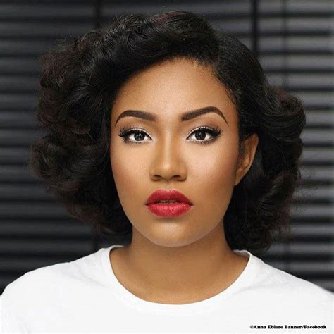 biography of flavour nigerian artist anna banner reveals why she left nigerian modern highlife