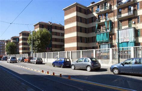 popolare di torino 16 176 quartiere iacp istituto autonomo popolari