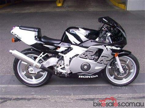 cbr motor price harga kawasaki ninja 250 vs honda cbr 250 rr honda cbr 250