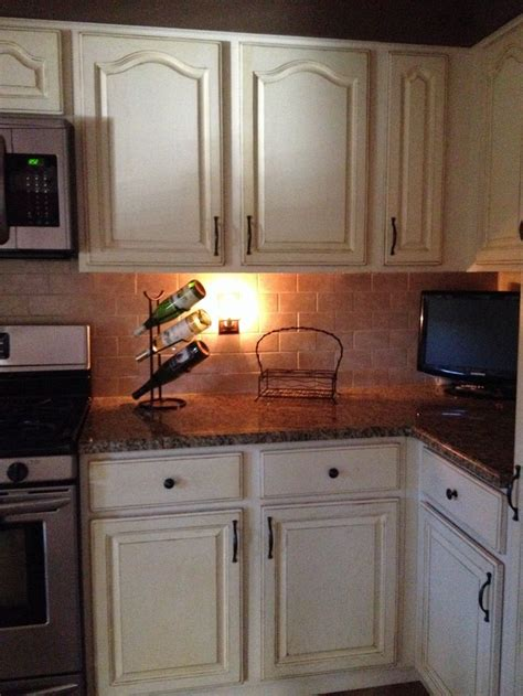 kitchen cabinets redone best 25 oak kitchen remodel ideas on pinterest diy