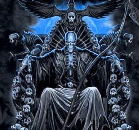 im 225 genes de la santa muerte descargar im 225 genes de la descargar imagenes de la santa muerte chidas kamos hd
